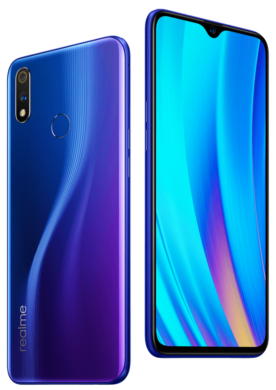 Realme 3 Pro Best Mobile Phones under 15000 in India