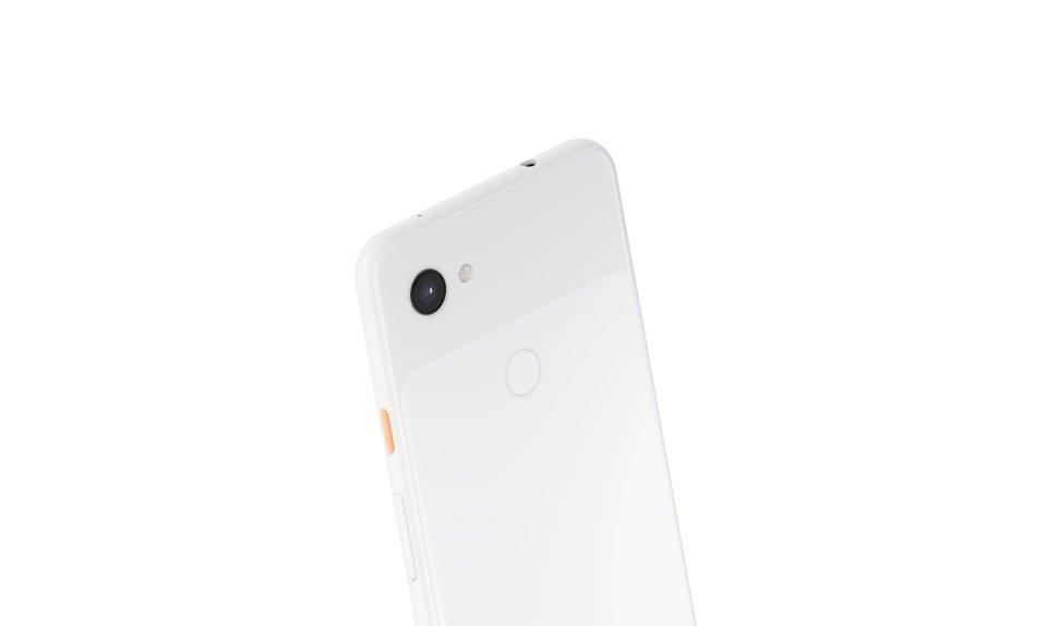 Google Pixel 3a VS  Samsung Galaxy S10e: Comparison