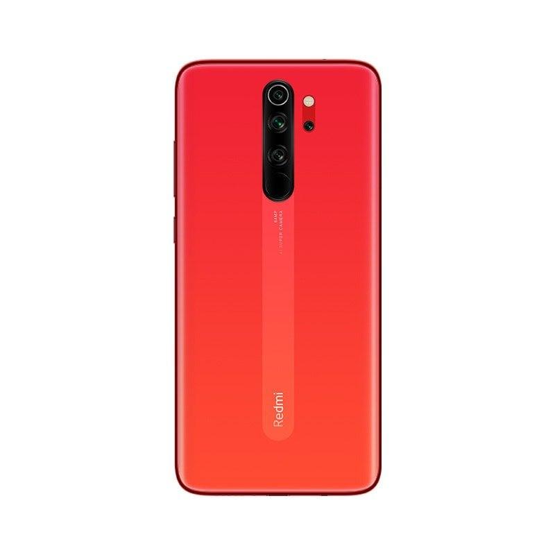 Redmi Note 8 Pro Battery Kimovil Com