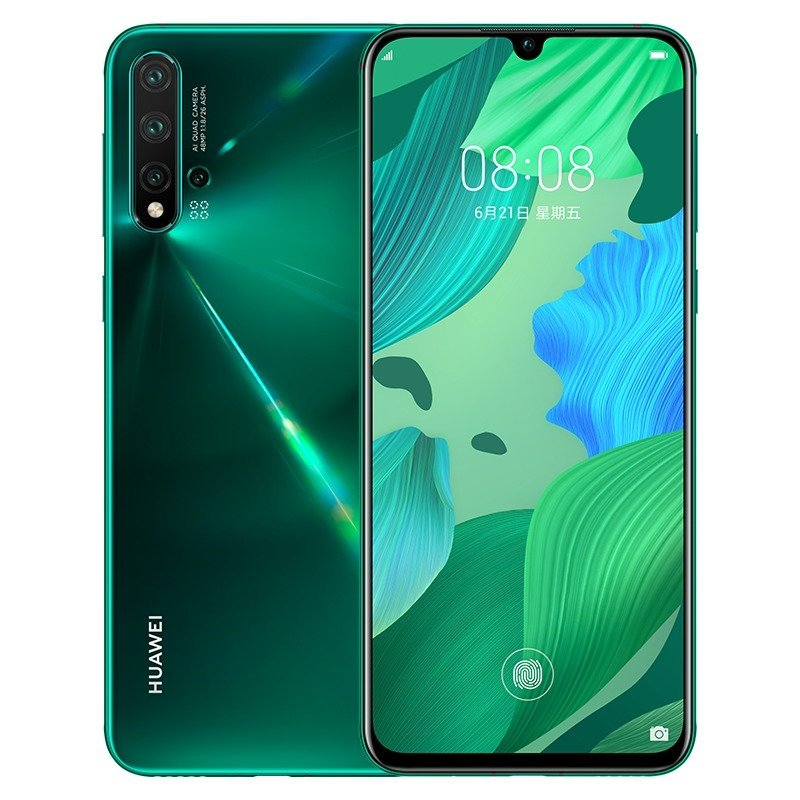 Huawei nova 5 t цена special transport simulator