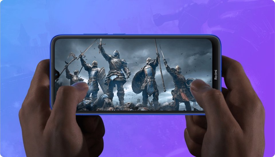 Xiaomi Redmi Note 8t Price Specs And Best Deals