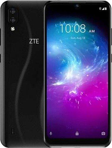 Offerta ZTE BLADE A5 2020 su TrovaUsati.it
