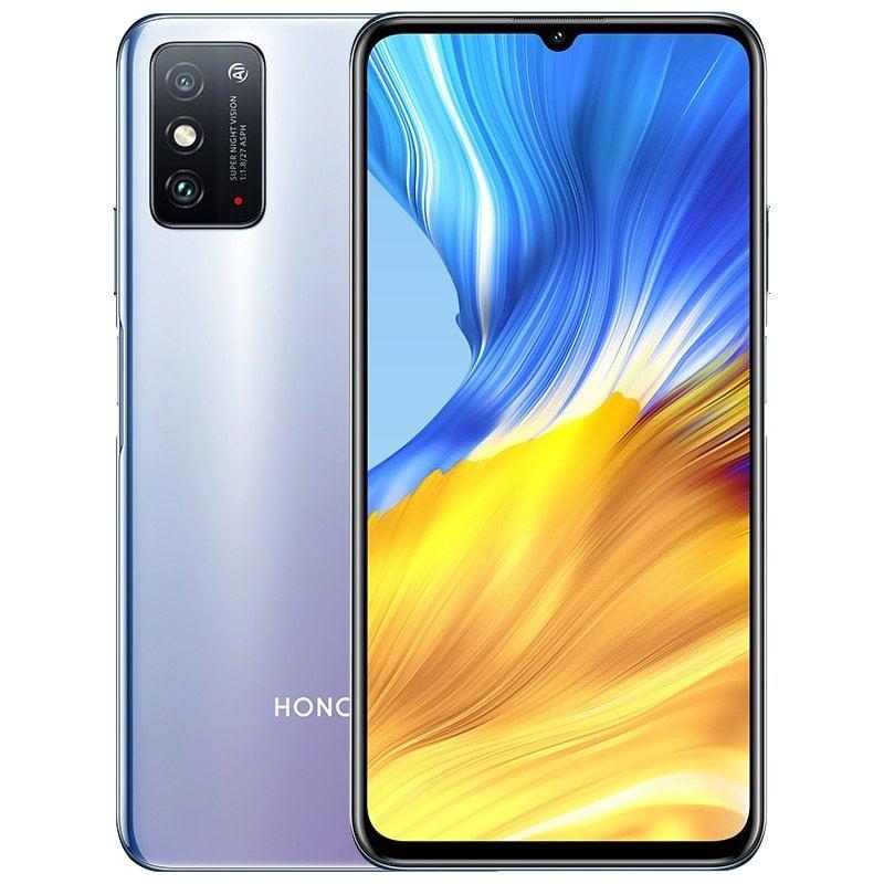 Huawei Honor X10 Max Cena Dane Techniczne I Gdzie Kupic