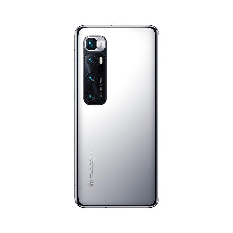Xiaomi mi 10 ultra 16/512