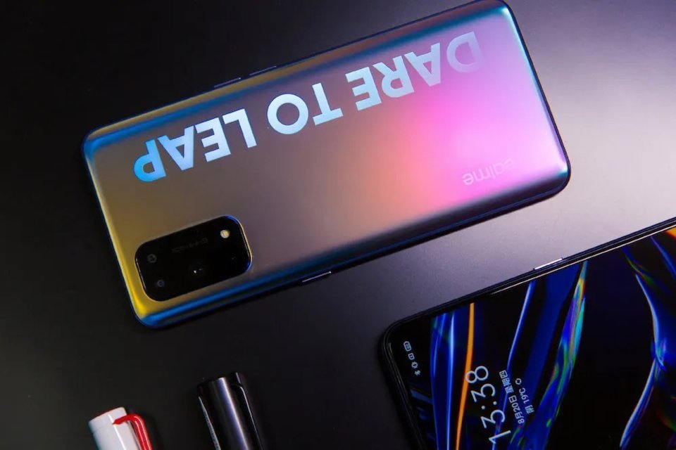 Realme X7 Pro: Price, specs and best deals