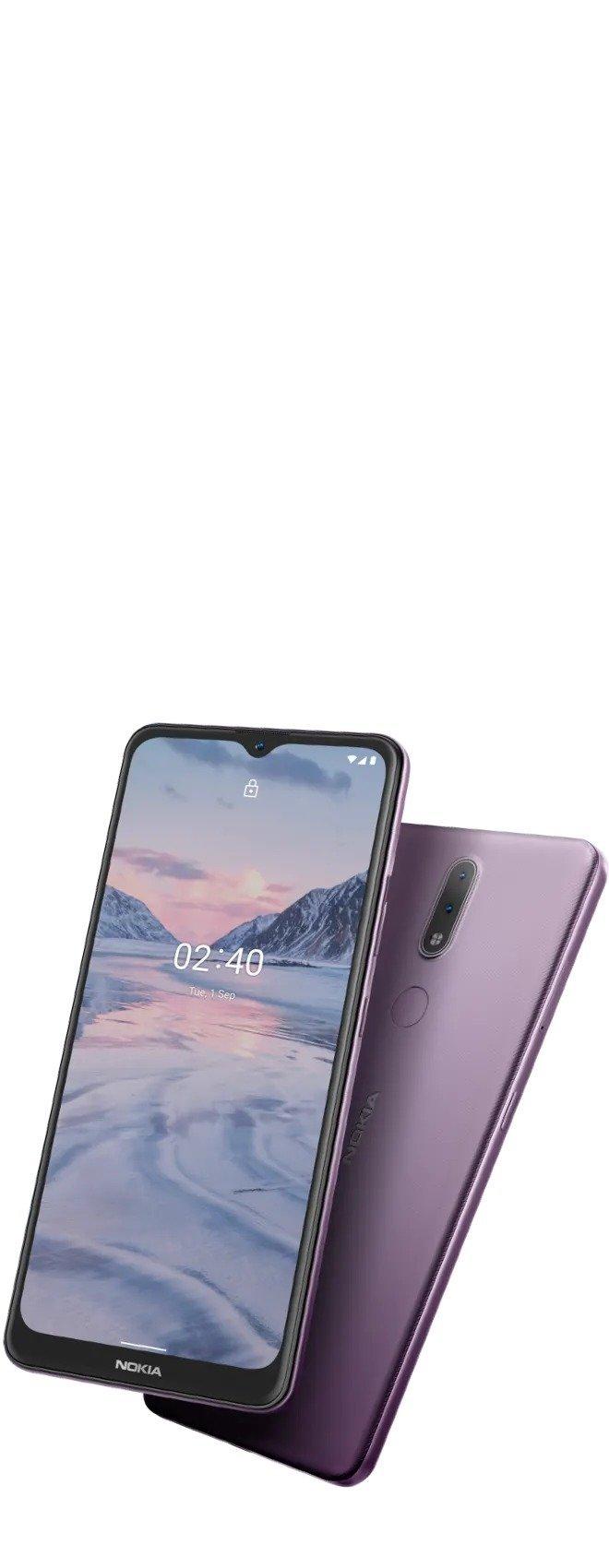 Nokia 2 4 Price Specs And Best Deals