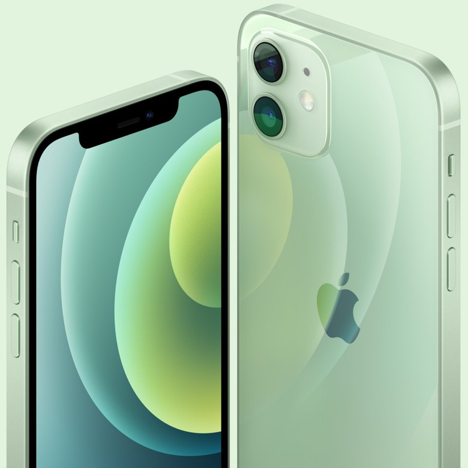 Mac Iphone Daten Übertragen