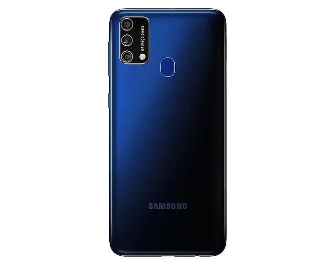 Samsung Galaxy M21s: Preço, ficha técnica e onde comprar