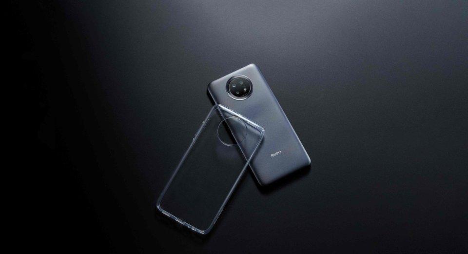 Xiaomi Redmi Note 9 5g Price Specs And Best Deals