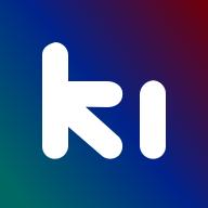 www.kitele.com