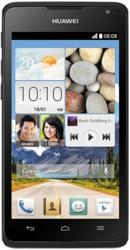 Photos:Huawei Ascend Y530