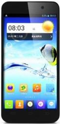 Фото:JiaYu G4 Advanced