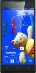 Photos:Doogee Turbo DG2014