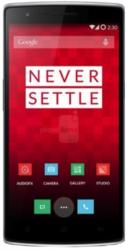 Photos:OnePlus One