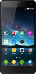 Photos:ZTE Nubia Z7 mini