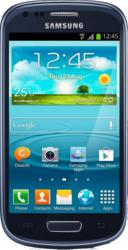 Фото:Samsung Galaxy S3 mini