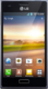 where to buy LG Optimus L5