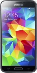 Photos:Samsung Galaxy S5
