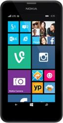 Photos:Nokia Lumia 635