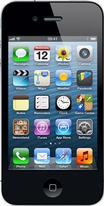 Apple iPhone 4S: Price, specs and best deals