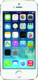Apple iPhone 5s price compare