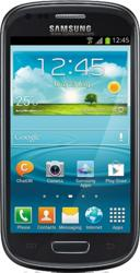 Φωτογραφίες:Samsung Galaxy S3 Mini VE