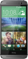 where to buy HTC One M8
