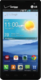 LG Optimus F5 price compare