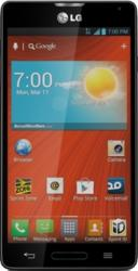 Photos:LG Optimus F7