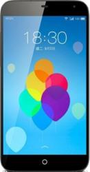 Photos:Meizu MX3