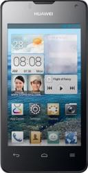 Photos:Huawei Ascend Y300