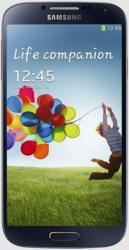 Photos:Samsung Galaxy S4 I9500