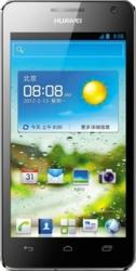Photos:Huawei Ascend G615