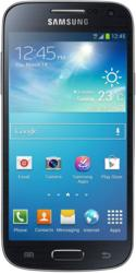 Photos:Samsung Galaxy S4 mini I9190