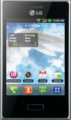 stores to buy LG Optimus L3