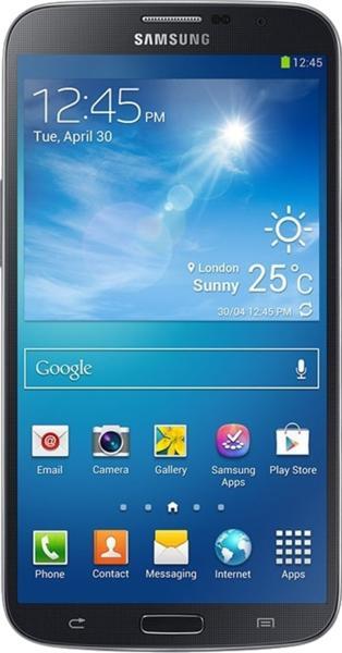 Samsung Galaxy Mega 6 3 Price Specs And Best Deals