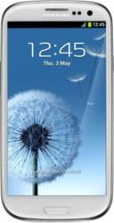 Photos:Samsung Galaxy S3