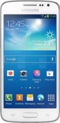 Photos:Samsung Galaxy Express 2