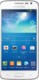 where to buy Samsung Galaxy Express 2