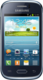 Samsung Galaxy Young price compare
