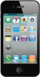 Foto:Apple iPhone 4