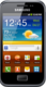 stores to buy Samsung Galaxy Ace Plus