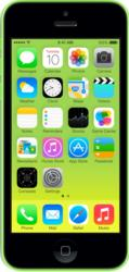 Fotos:Apple iPhone 5c