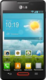 LG Optimus L4 II price compare