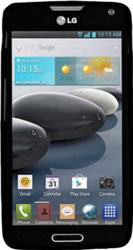 Photos:LG Optimus F6