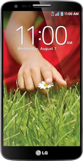 LG G2: Price, specs and best deals