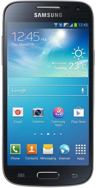 Samsung Galaxy S4 mini I9192 Duos: Prezzo, scheda tecnica e offerte
