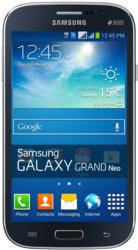 Photos:Samsung Galaxy Grand Neo (dual sim)