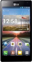 Photos:LG Optimus 4X HD P880