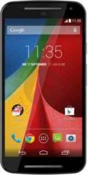 Motorola Moto G 2014 1GB 16GB LTE, Photos